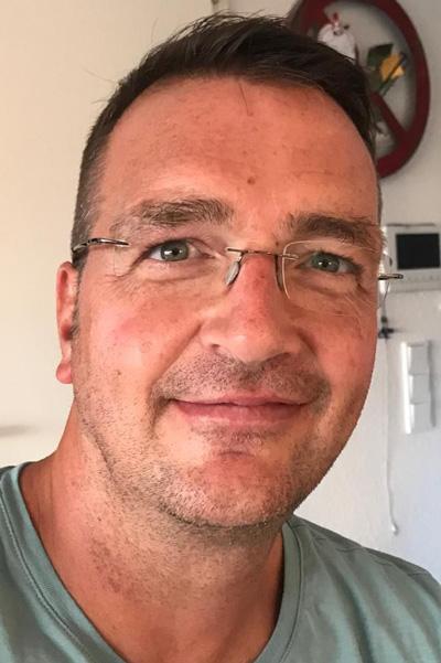 Jörg Breimeier